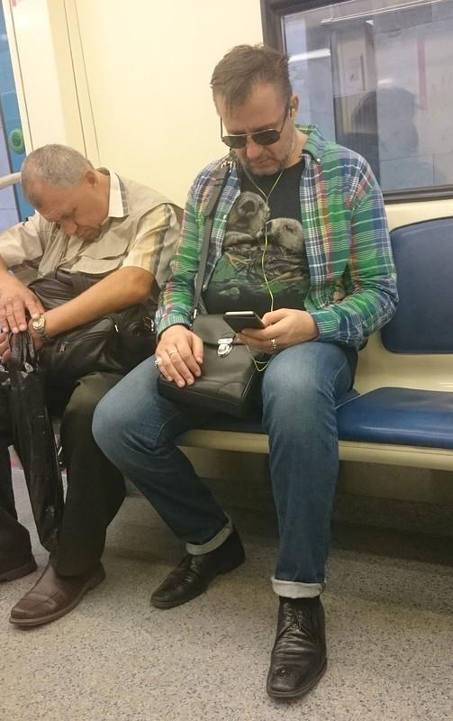 сурки в метро.jpg