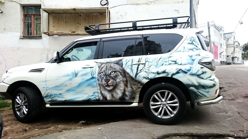 машина с рысью 2.jpg
