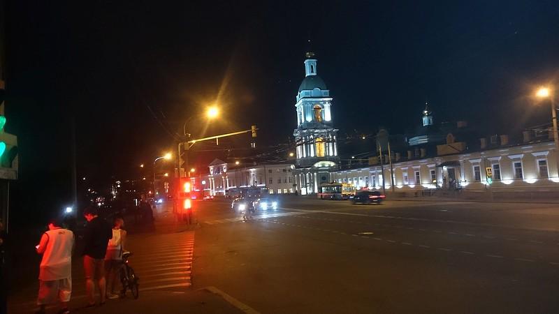 Ночная Яуза август 2016 3.jpg