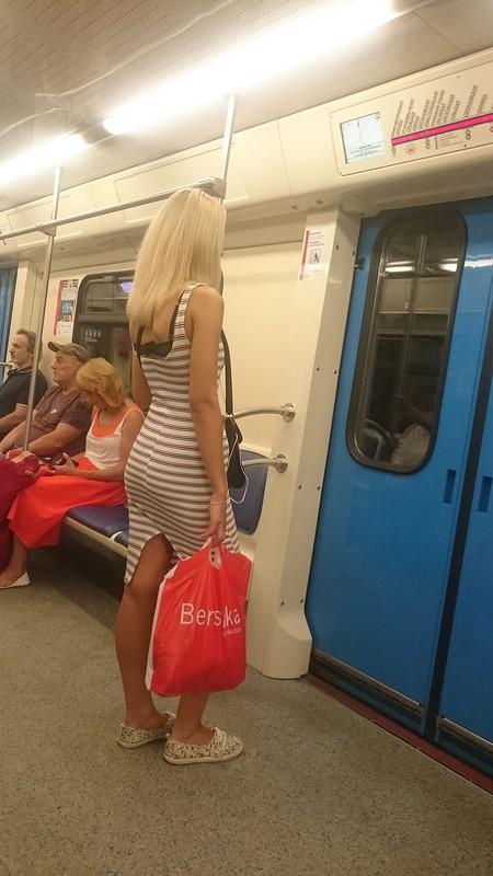 в метро 4.jpg