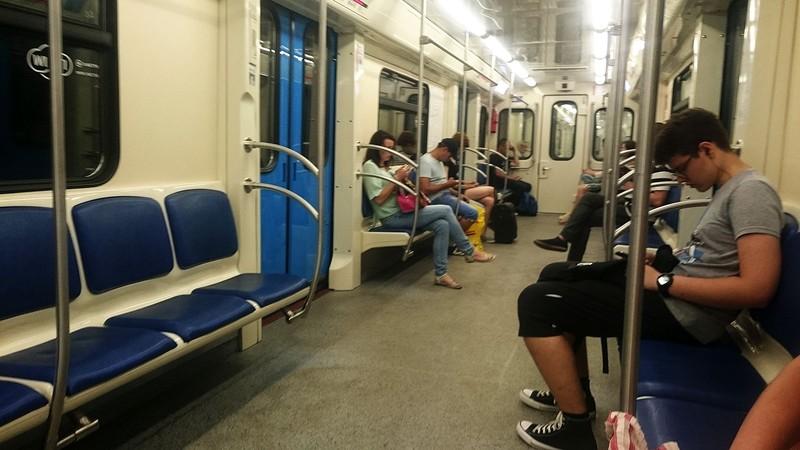 в метро 5.jpg