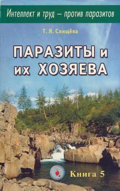 a73da964-4259-59c0-a2ec-c0a0d36a3cda.jpg