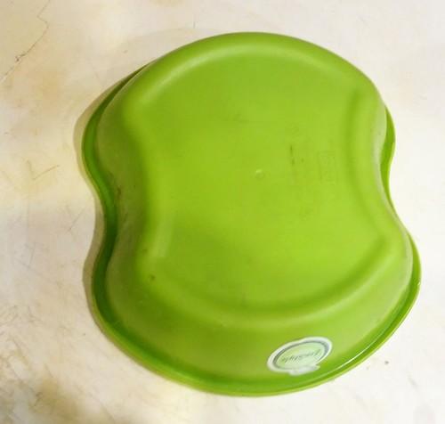 зелёная миска.jpg