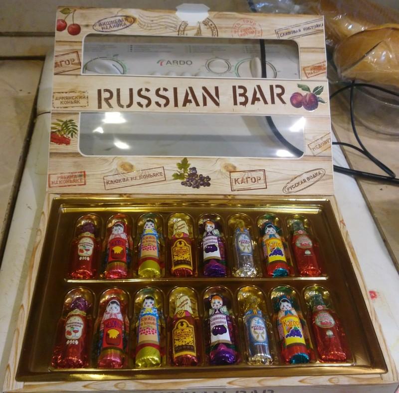 Набор шоколадных конфет 1.jpg