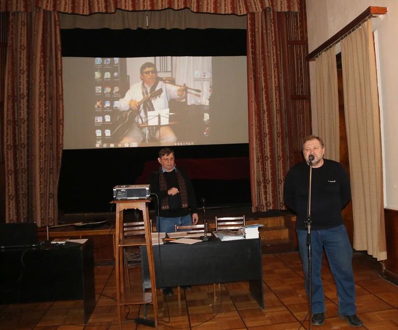 Валерий Белов 4.jpg