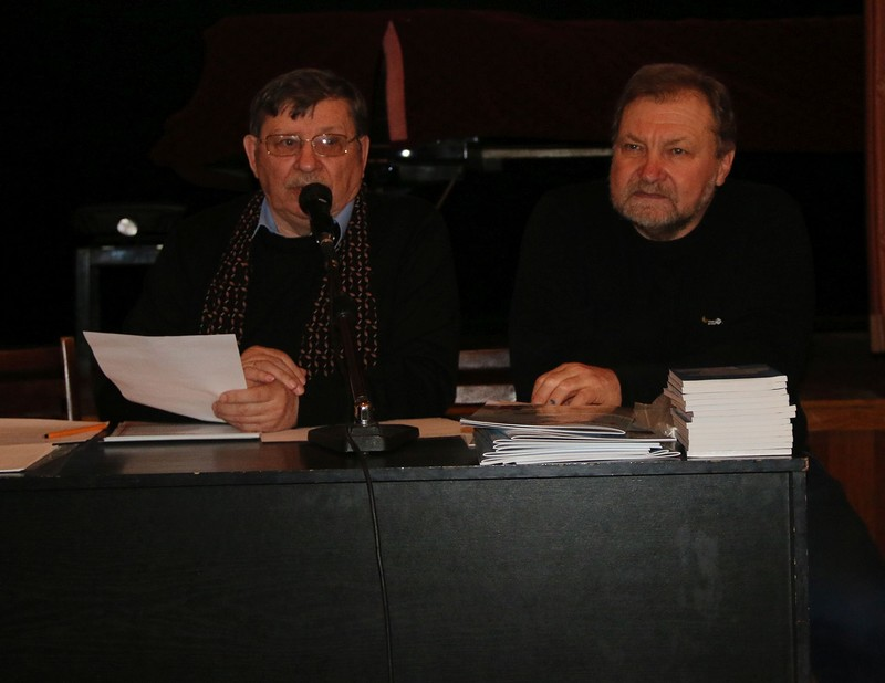 Борис Бочаров Валерий Белов 2.jpg