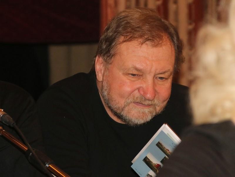 Валерий Белов 6.jpg