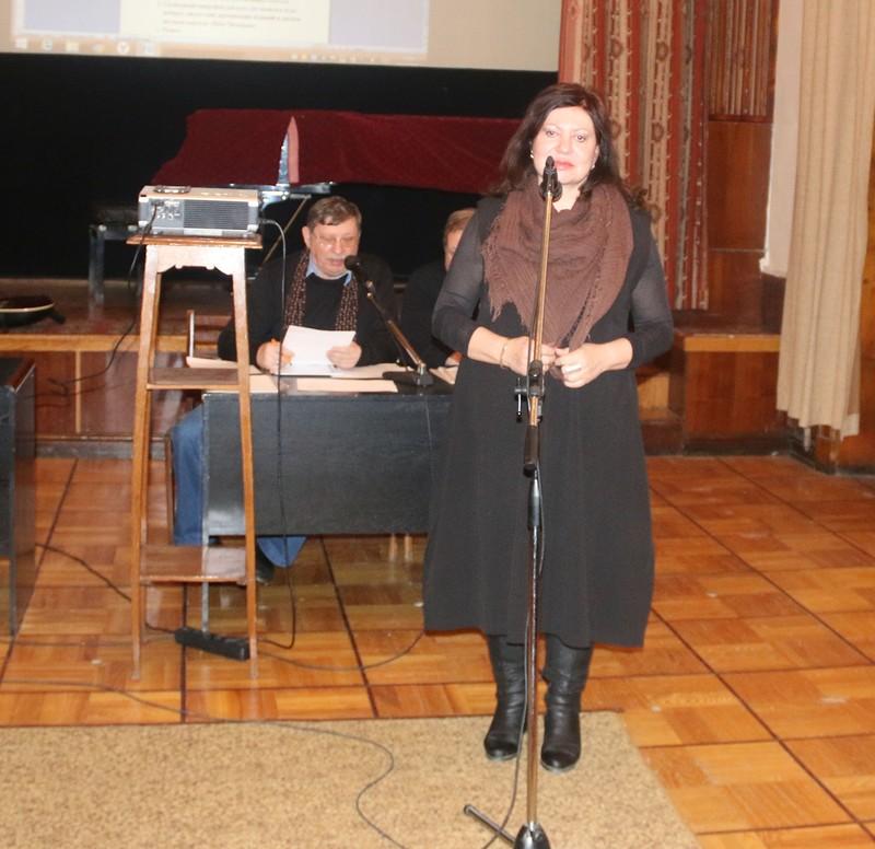 Ольга Харламова 1.jpg