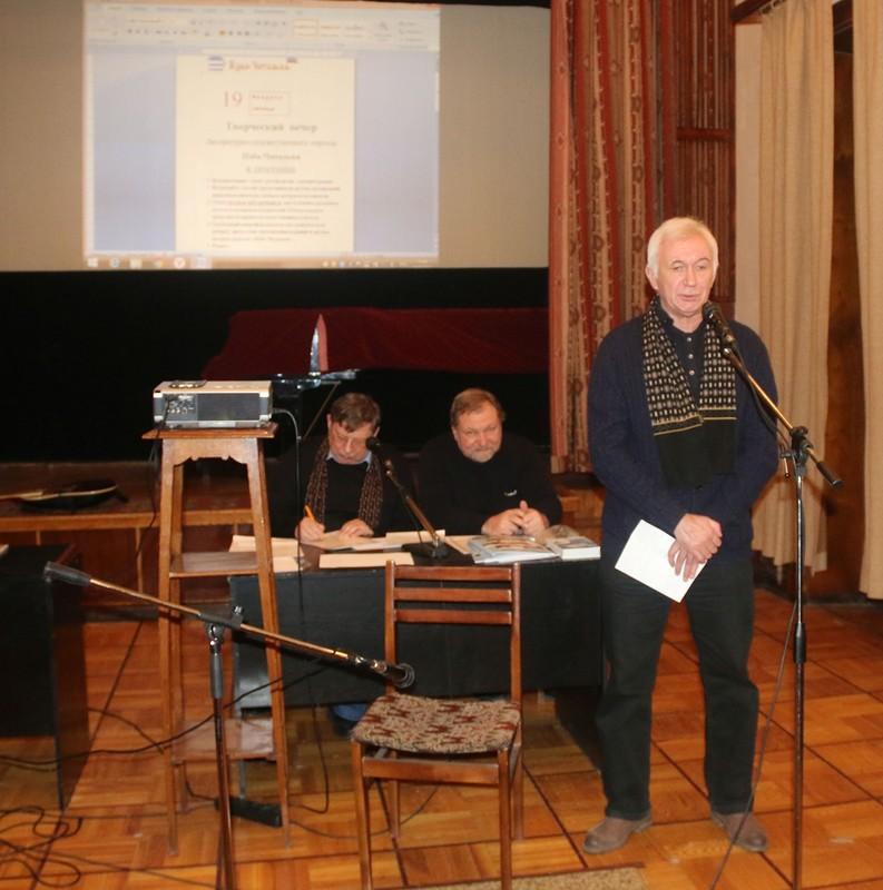 Владимир Попов 2.jpg