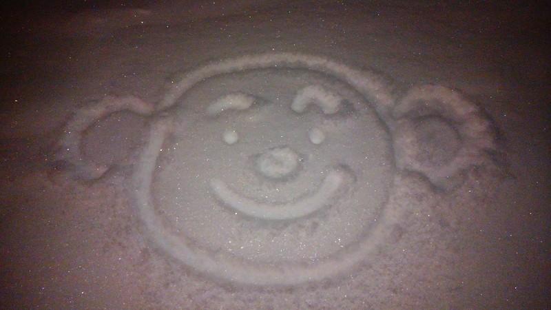рисунки на снегу 1.jpg