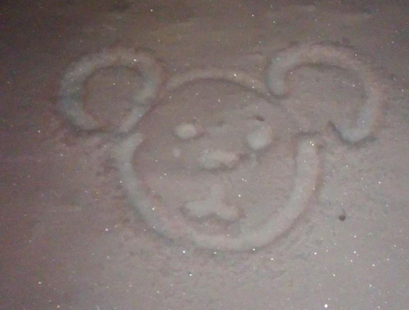 рисунки на снегу 4.jpg