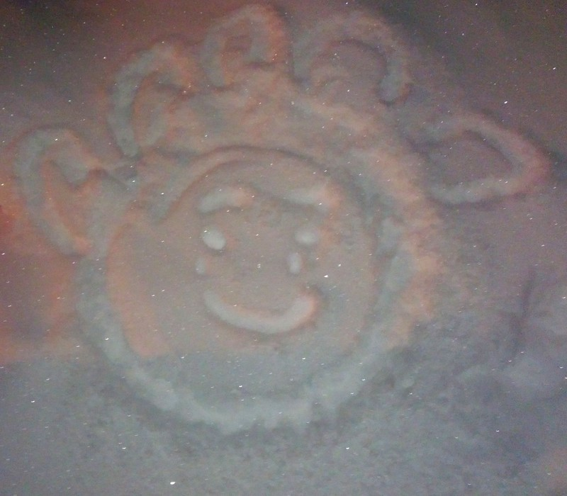 рисунки на снегу 2.jpg