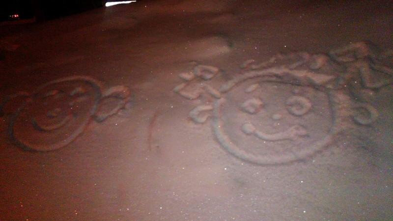 рисунки на снегу 6.jpg
