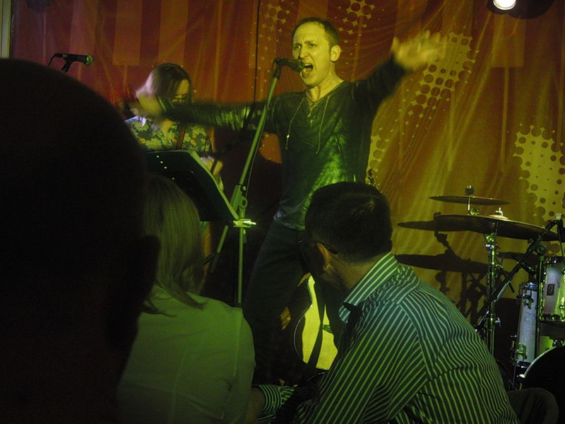 Валерий Каримов 29 апреля 2011 17.jpg
