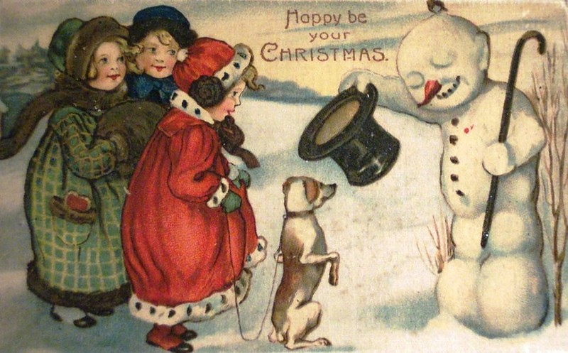 80339__happy-be-your-christmas_p.jpg