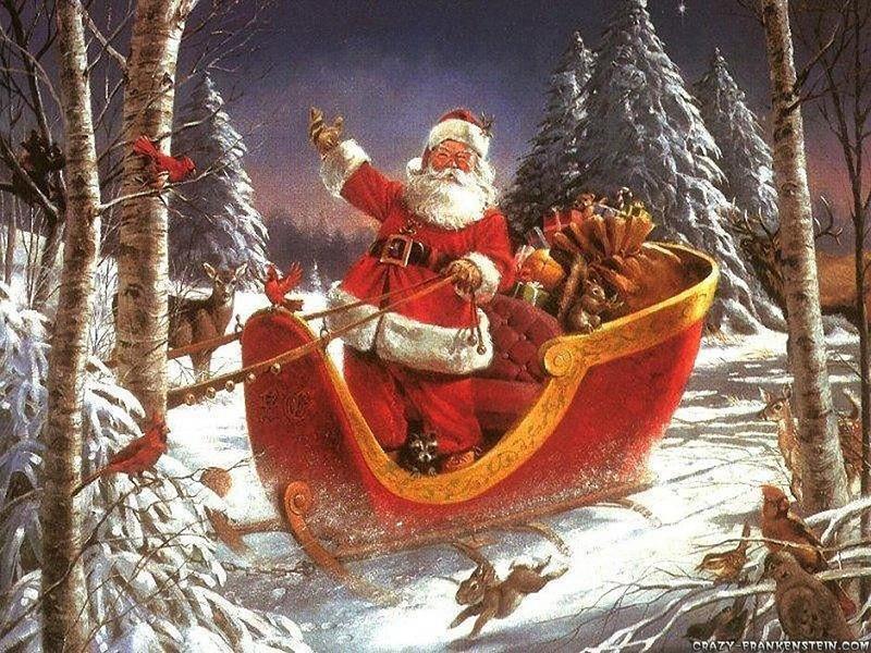 319080-father-christmas.jpg
