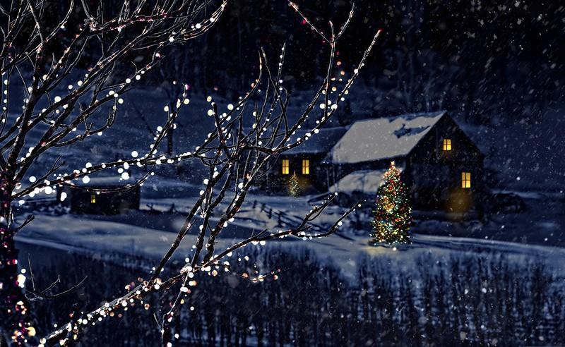 christmas-night.jpg