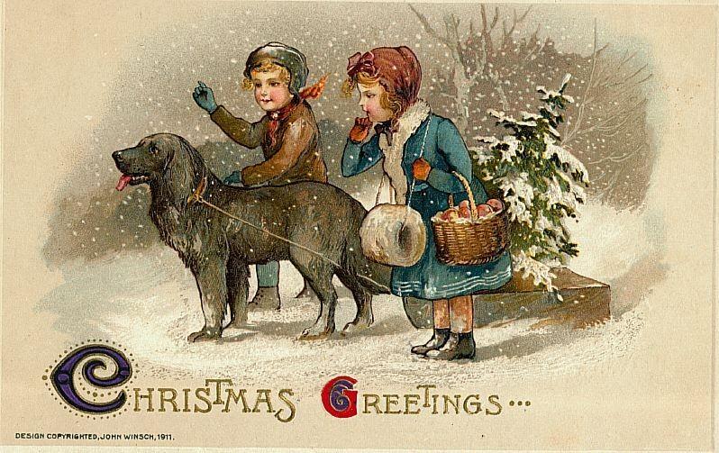 Victorian-Christmas-Cards-02.jpg