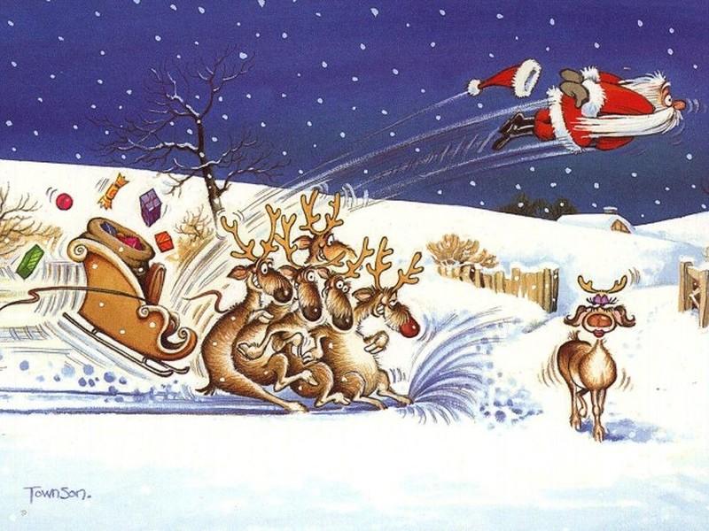 12814-funny-christmas-cards.jpg