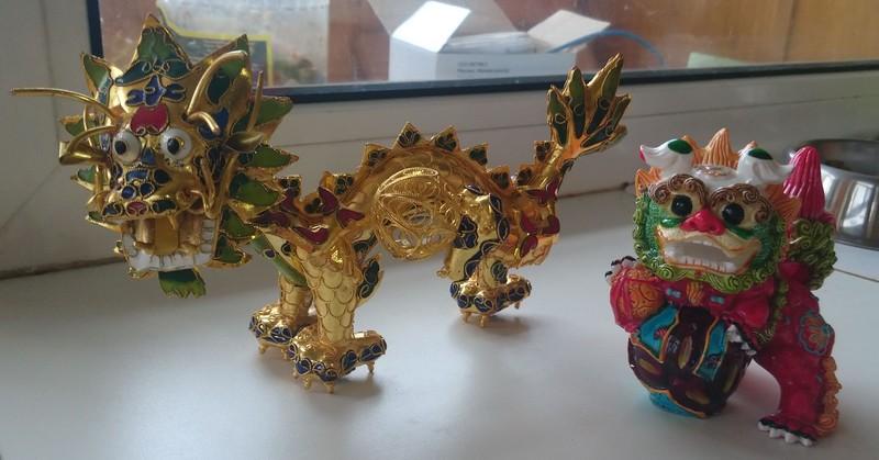 драконы коллекция.jpg