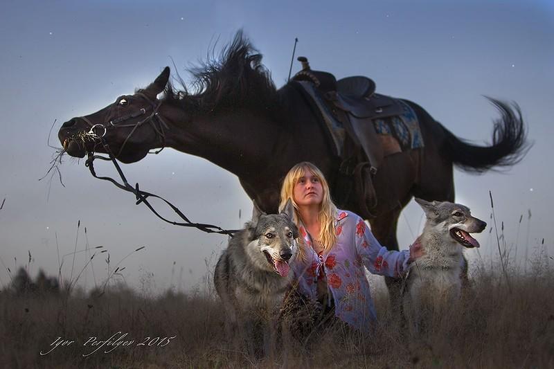 Людмила с Канисом и Марсю 1.jpg