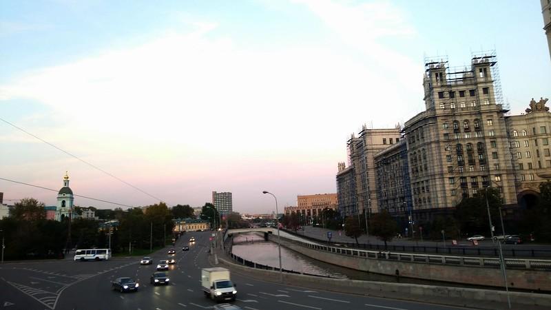 золотая осень 2015 6.jpg