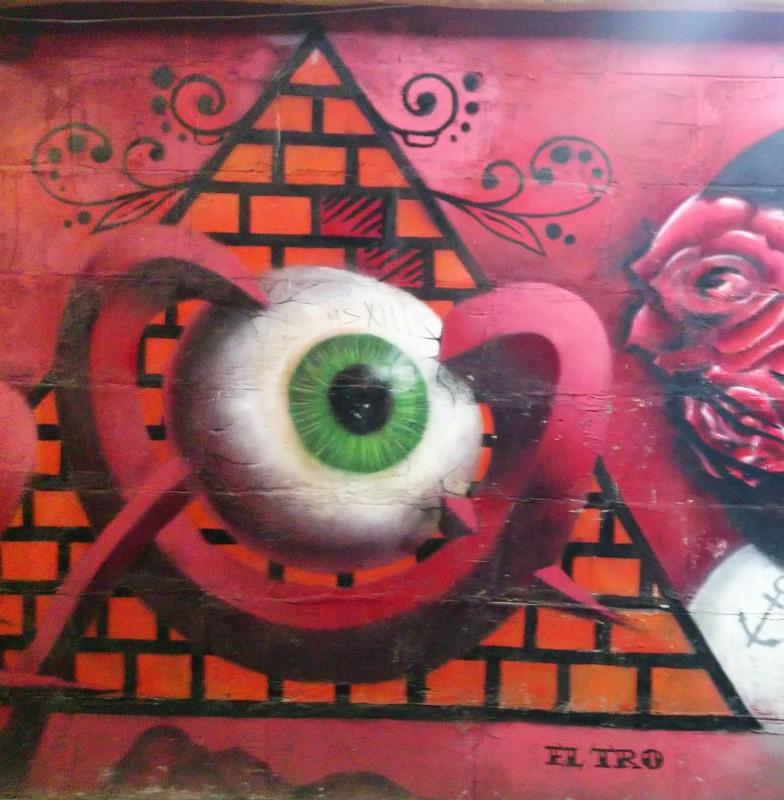 графити 5.jpg