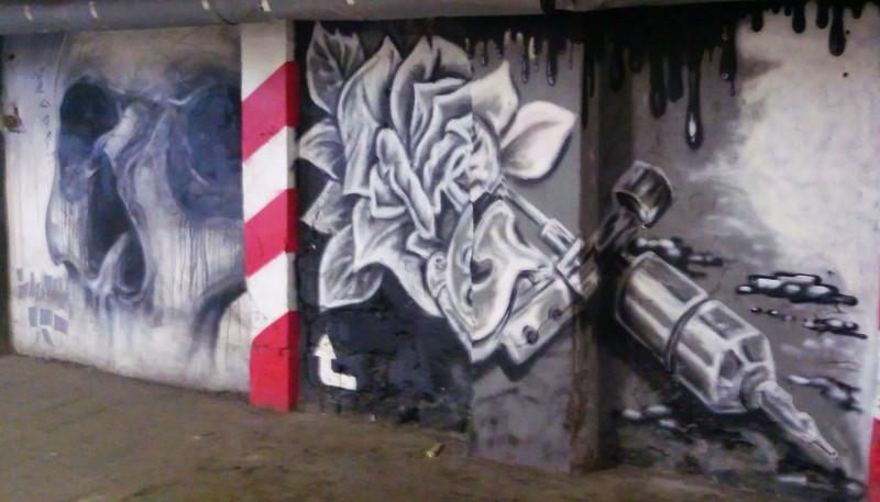 графити 1.jpg