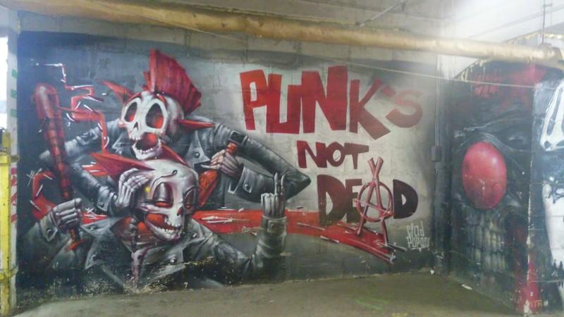 графити 2.jpg