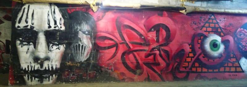 графити 3.jpg