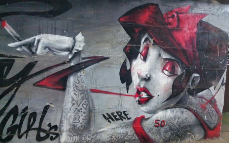 графити 6.jpg