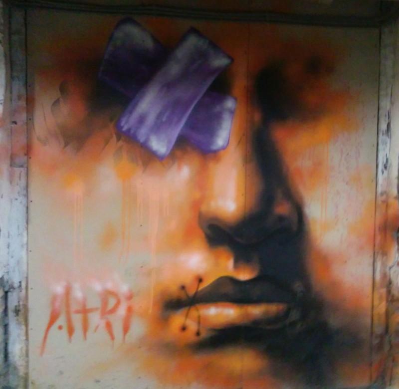 графити 8.jpg