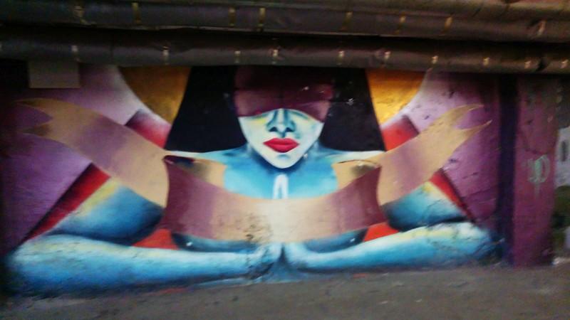 графити 10.jpg