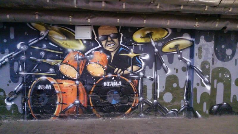 графити 11.jpg