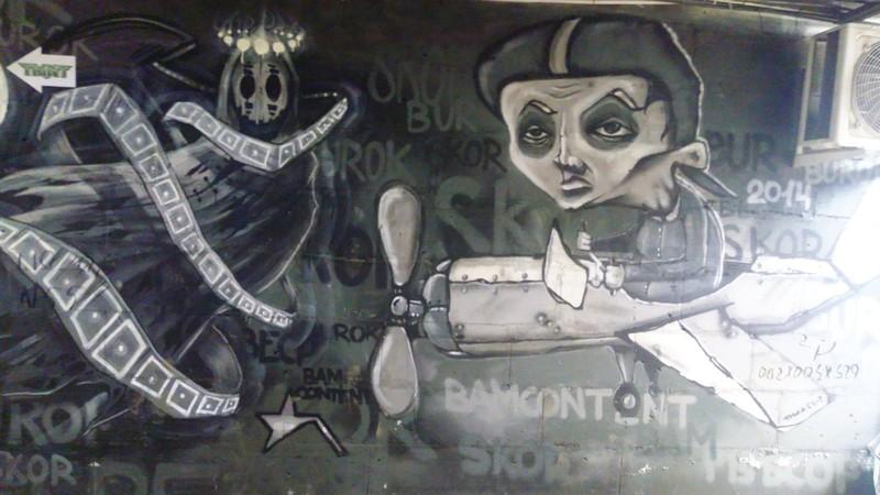 графити 12.jpg