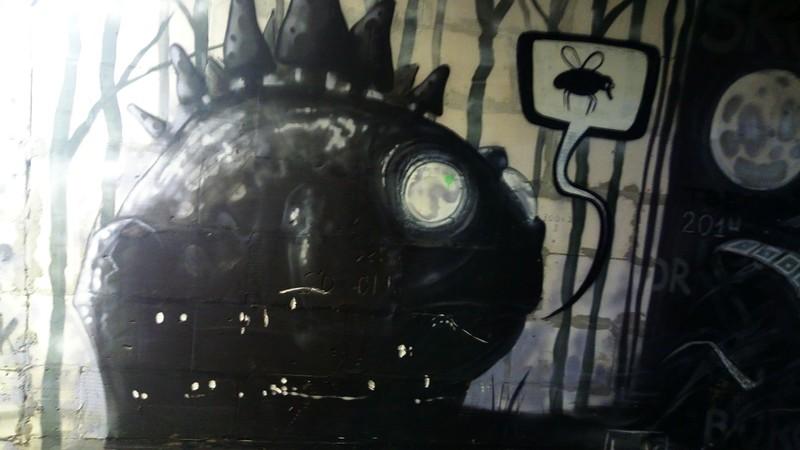 графити 13.jpg