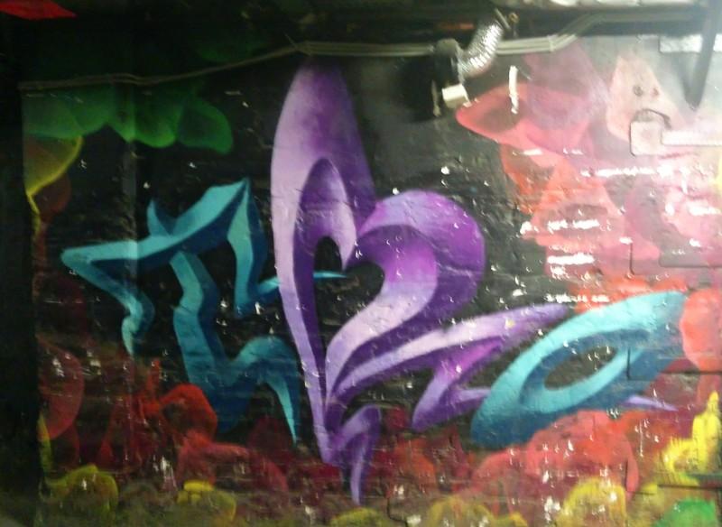 графити 18.jpg