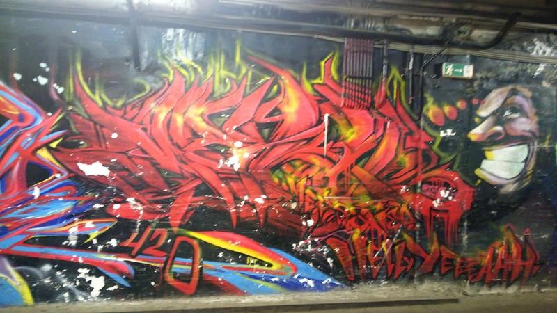графити 19.jpg