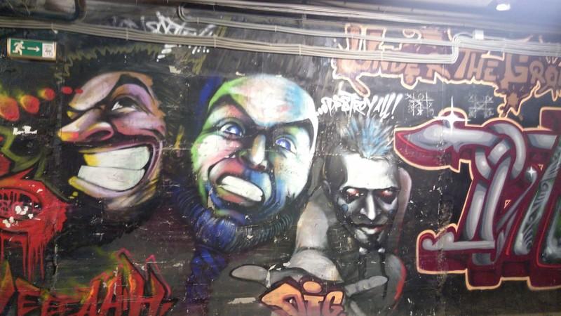 графити 20.jpg