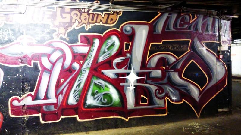 графити 21.jpg