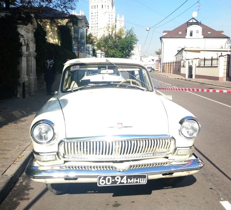 Ретро машины 12.jpg