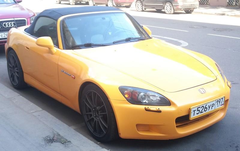 желтая машинка 2.jpg