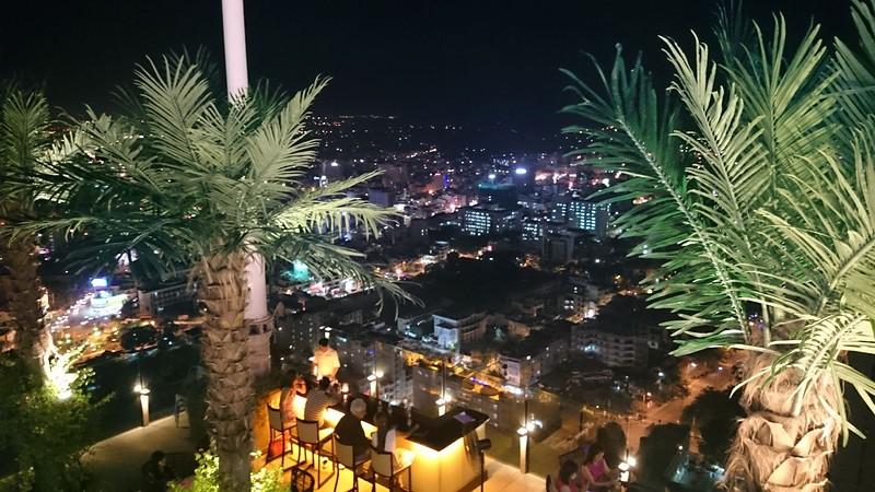 Гостиница Гавана 5.jpg