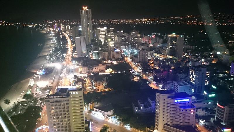 Гостиница Гавана 6.jpg