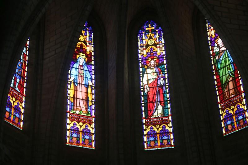 Копия Католический собор 17.jpg