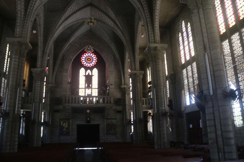 Католический собор 8.jpg