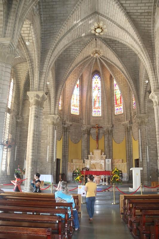 Католический собор 10.jpg