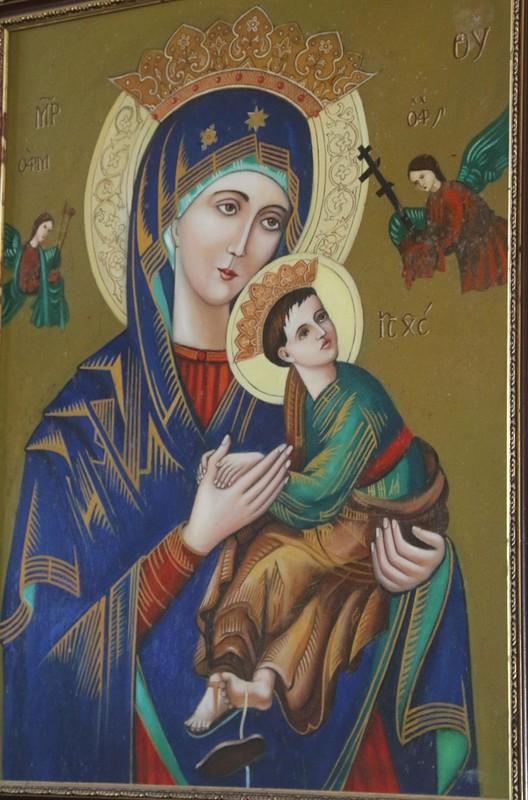 Католический собор 12.jpg