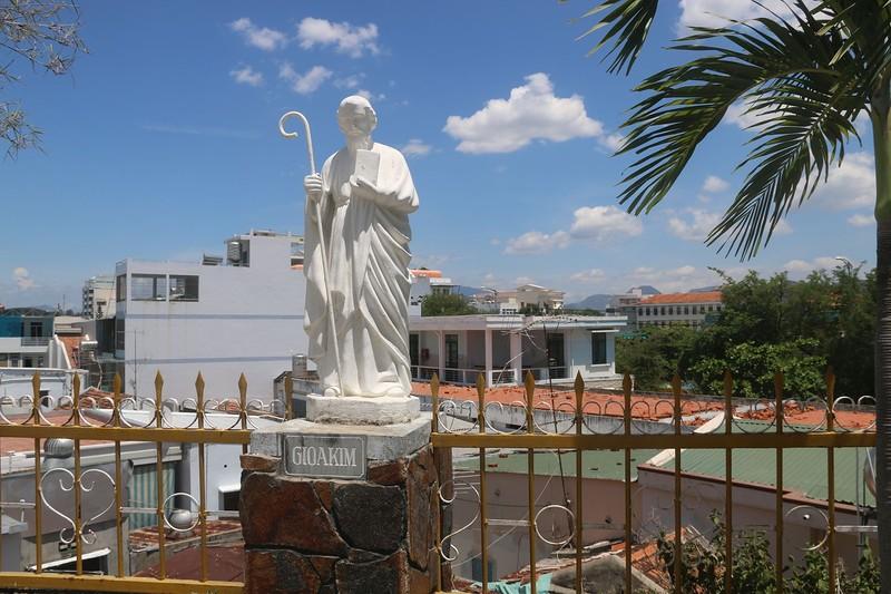 Католический собор 22.jpg
