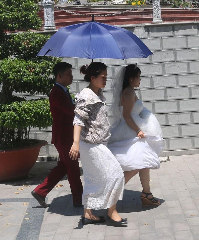невесты 1.jpg